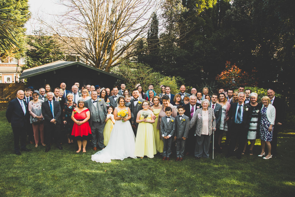 022 Cardiff Wedding Photographers christopherpaulweddings.com 0604.jpg