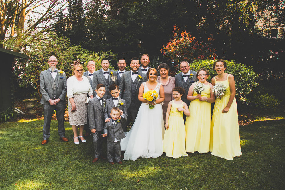 023 Cardiff Wedding Photographers christopherpaulweddings.com 0626.jpg