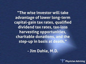 physician advising quote 175 fee only financial advisor for doctors