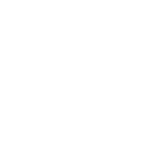 Béni Films - Creative Wedding Cinematography and Story Telling.
