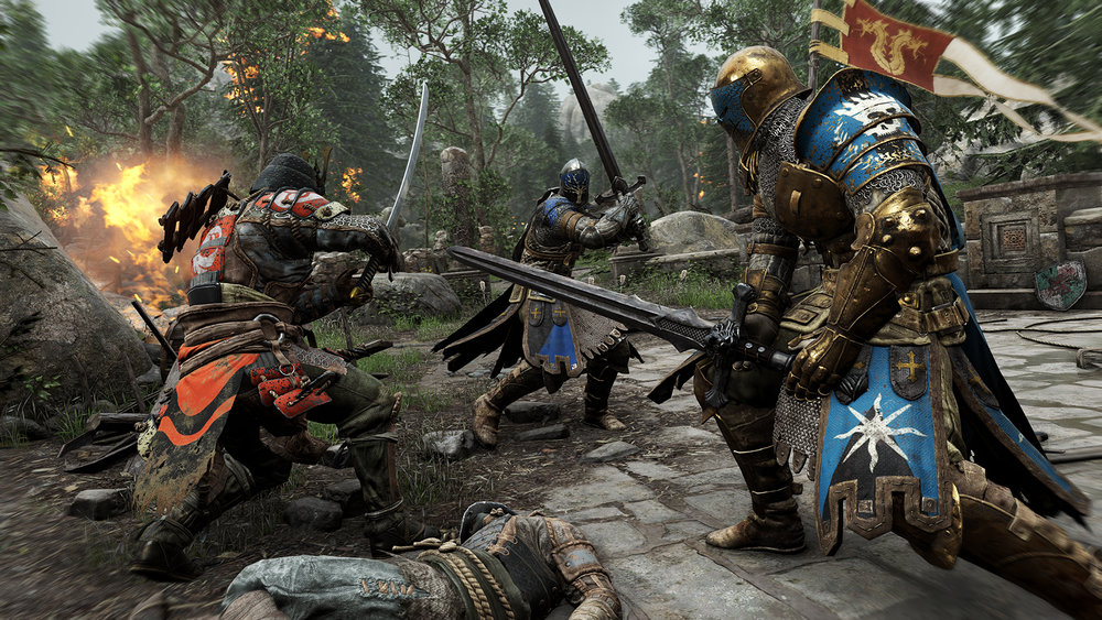 For-Honor-Combat.png