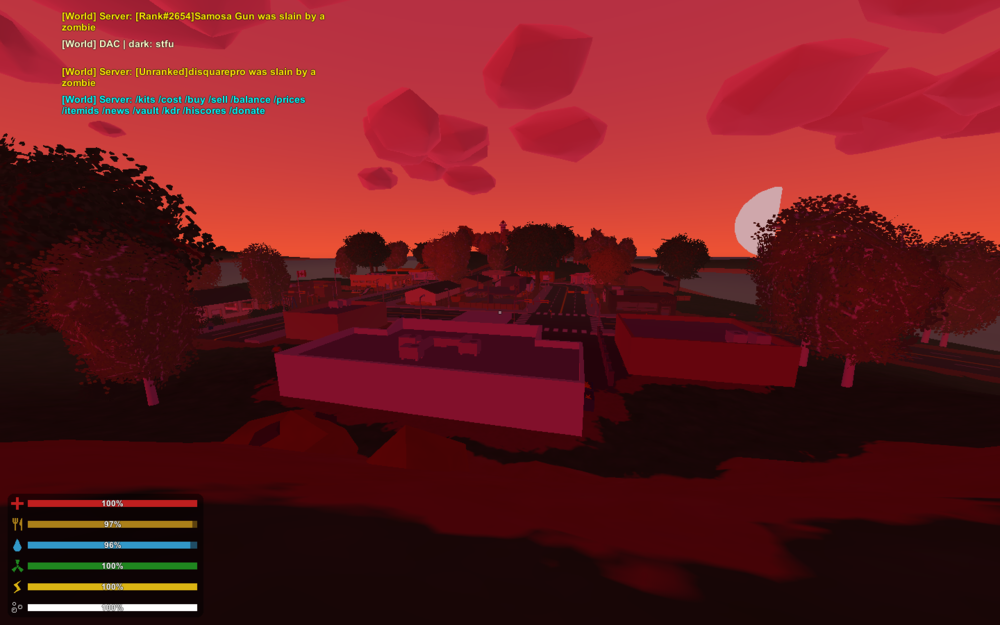 Whats all the fuss aboutunturned game with your brain big mistake gumiabroncs Image collections