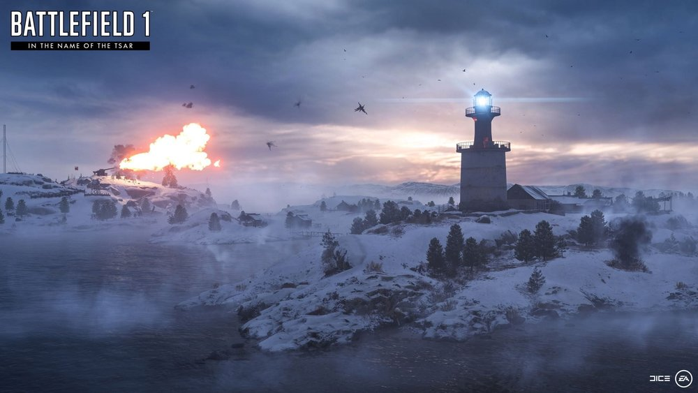 bf1-in-the-name-of-the-tsar-3.jpg