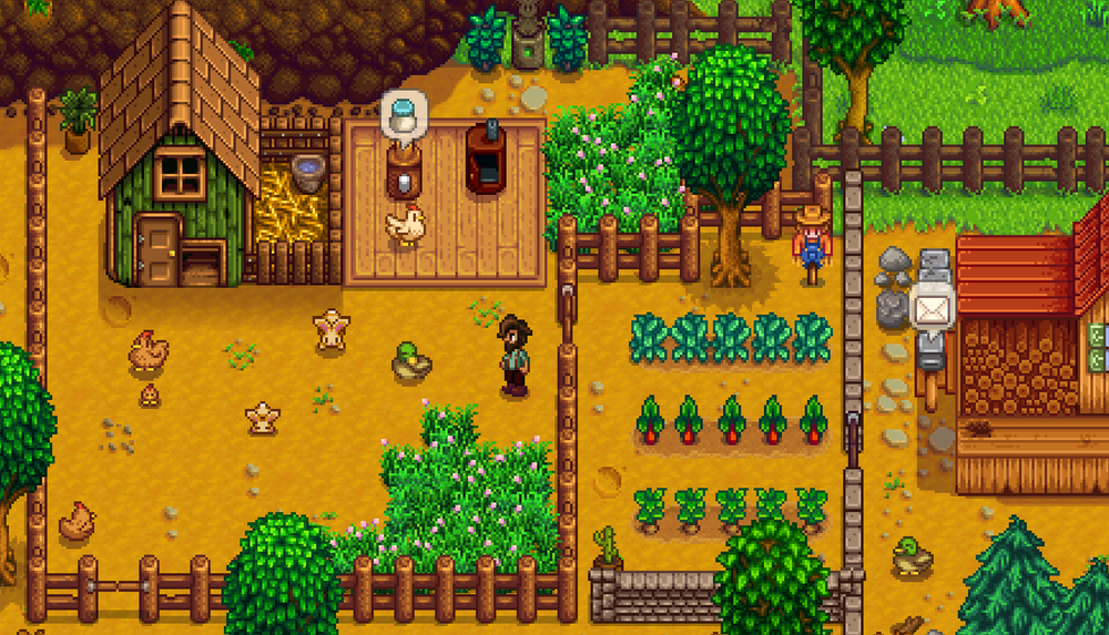stardew_valley_1.png