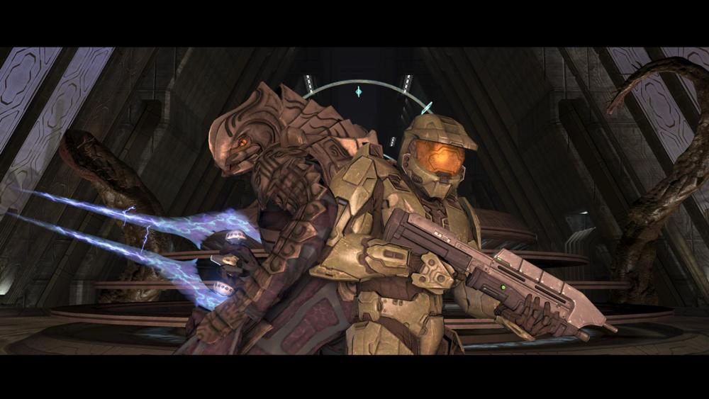 halo_final.png
