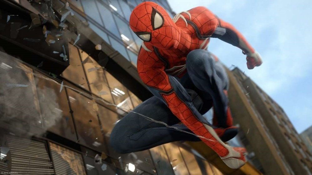 Spider Man Last.jpg