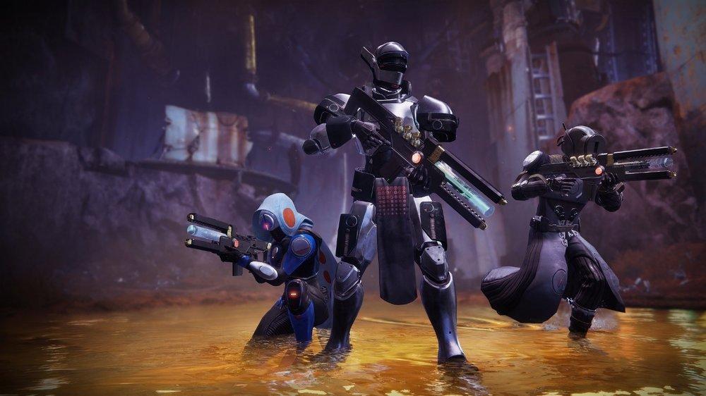 Destiny 5.jpg