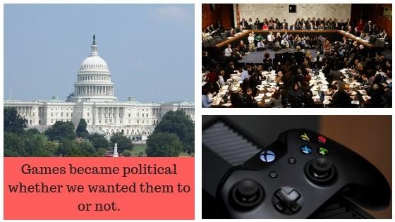 games-political-1.jpg