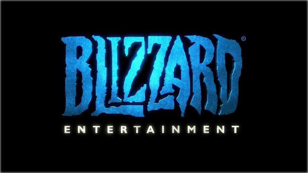blizzard-visits-hero.jpg