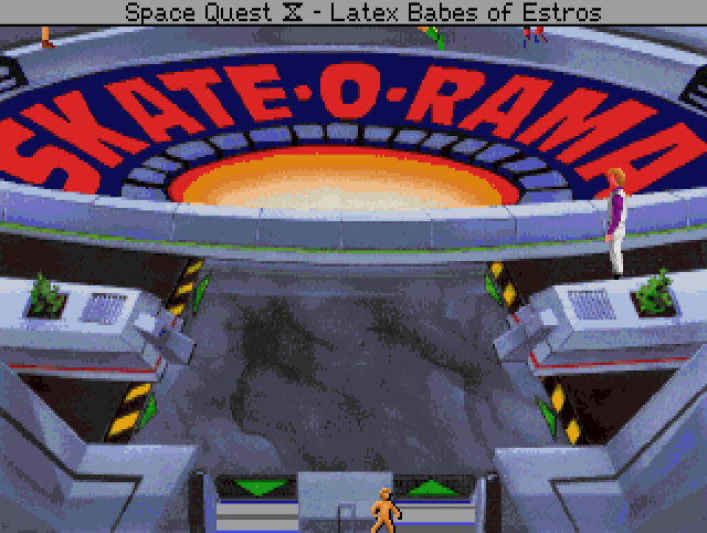 Space Quest X.png