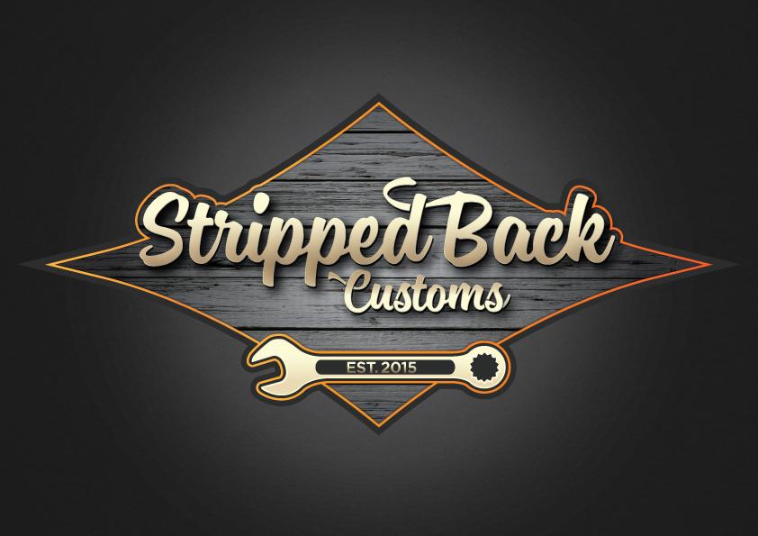logo design dubbo