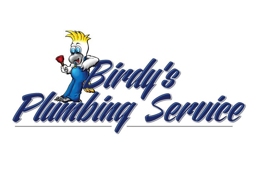 birdy's-plumbing-service.jpg