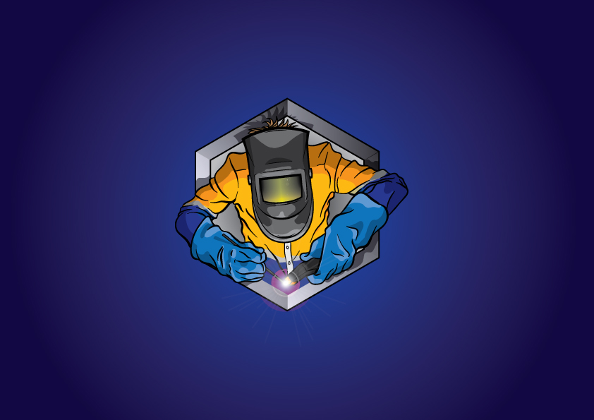 Welder-logo-for-sale.jpg
