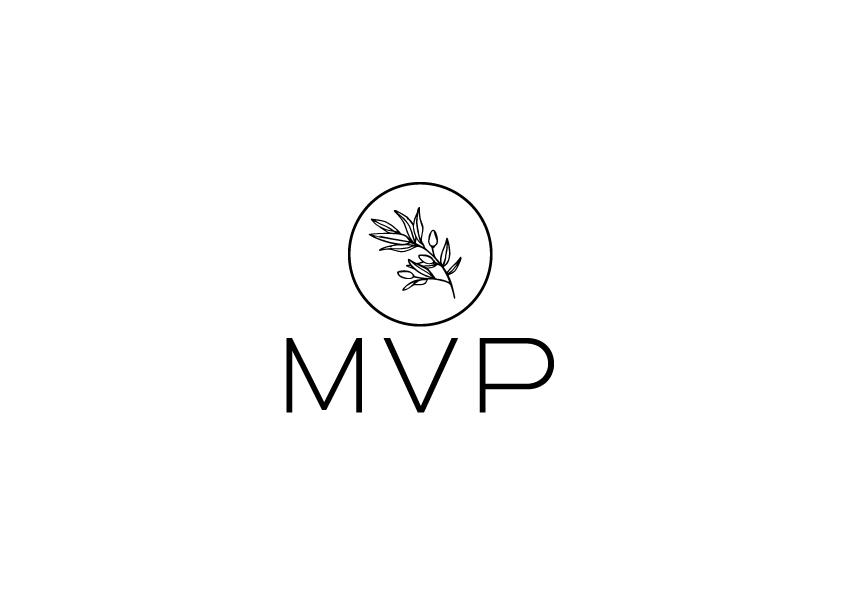 MVP-logo-monogram.jpg