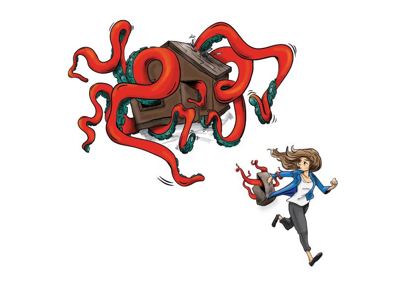 Octopus-preview.jpg