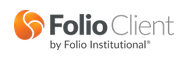 Clients -  Click here to login to your folio account(s)