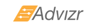 Clients - Click here to login to your advizr account