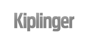 kiplinger-gray-logo-transparent.png