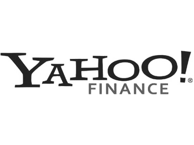 yahoo-finance-logo-new.png