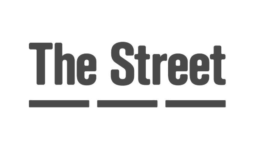 the street logo 2-transparent.png