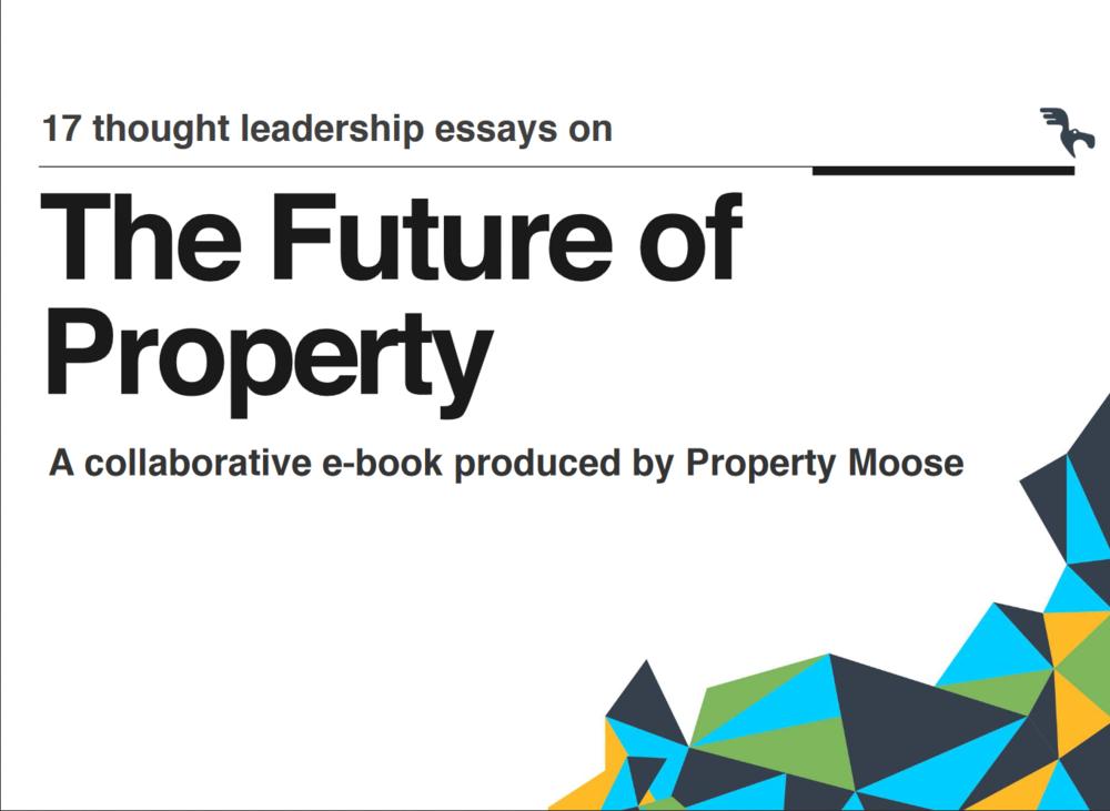 property_moose_book.png