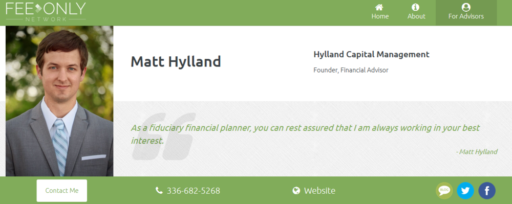 Hylland-Capital-Fee-Only-page.png