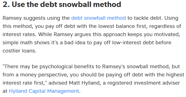 quote_debt_snowball.png
