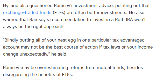 ramsey_etf_vs_mutual_funds.png