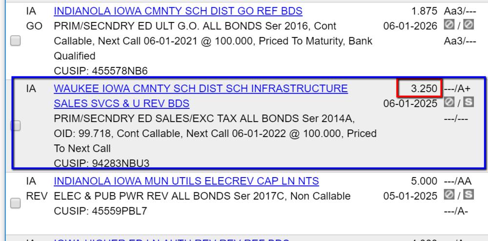 iowa-municipal-bond-example.png