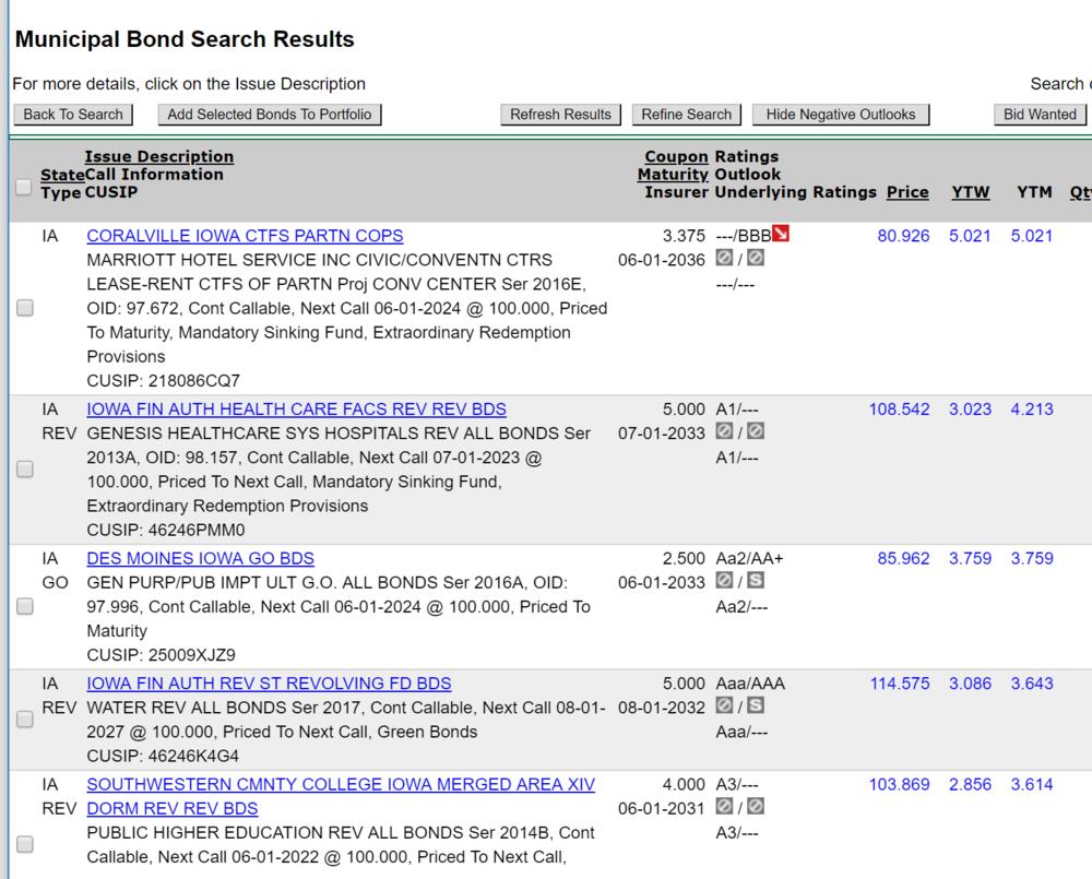 iowa_municipal_bond_search.png