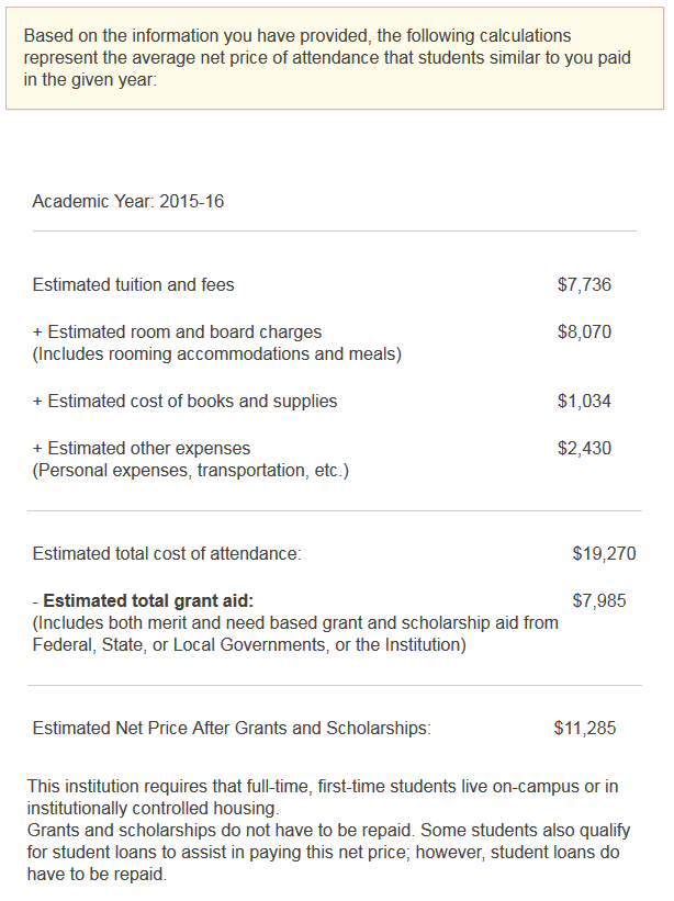 ISU-Net-Cost-Calc.png