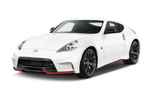 2019-nissan-370z-nismo-coupe-angular-front.png