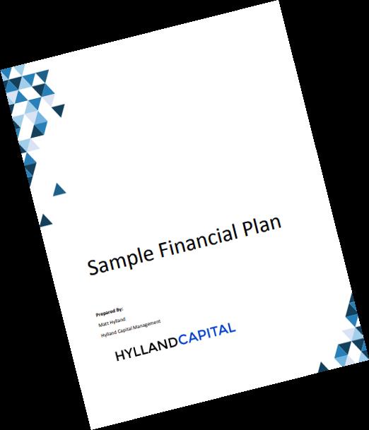 sample_plan_financial_thumbnail2.png