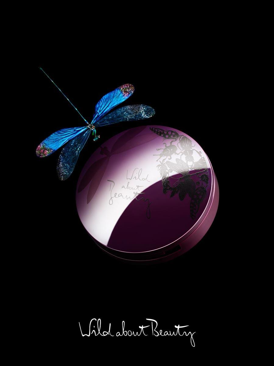 Dragonfly_0620_V.jpg