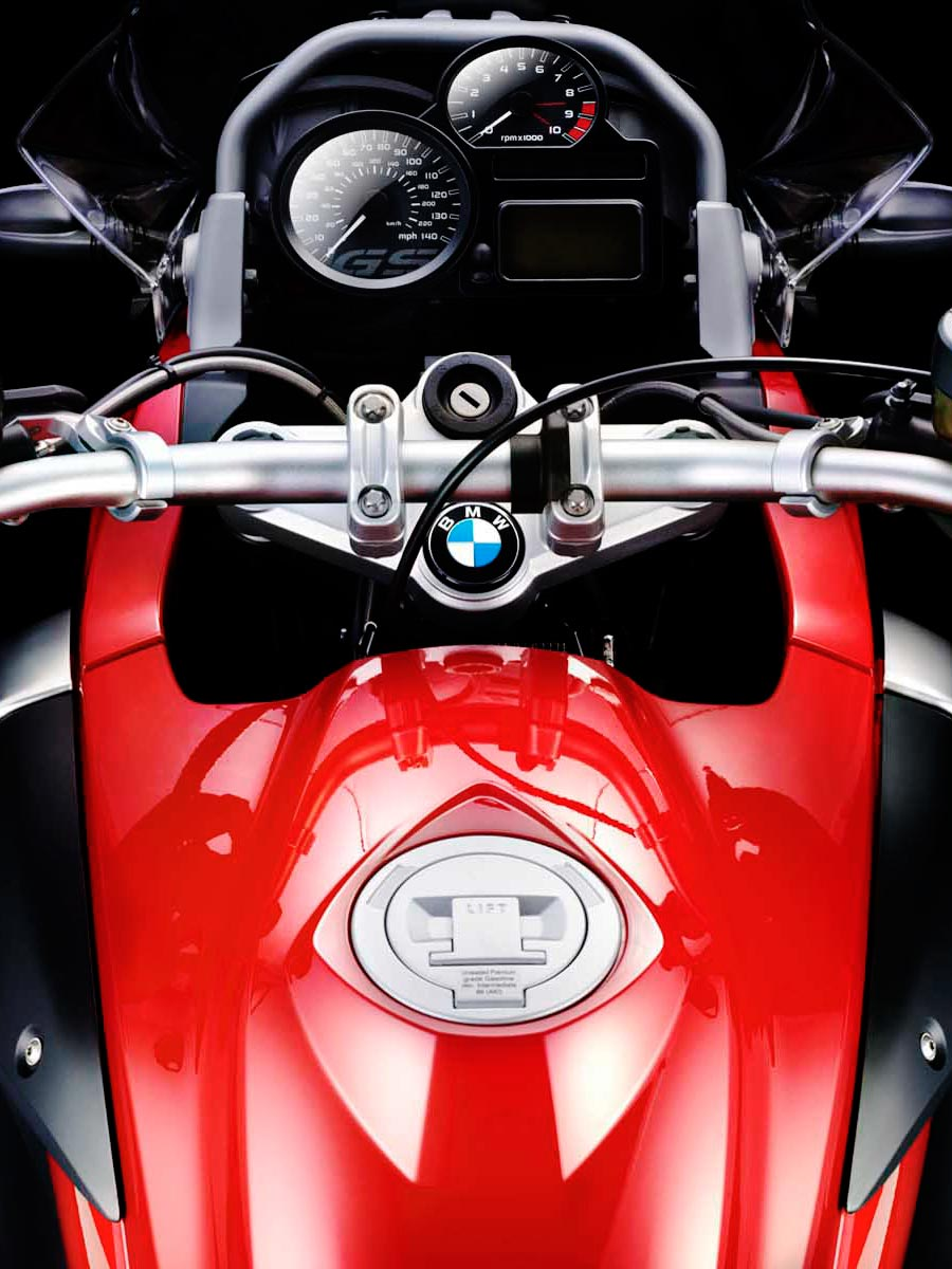 051110_Hemi_motorcycle-32421_test_edit_Sohl_Clean.jpg
