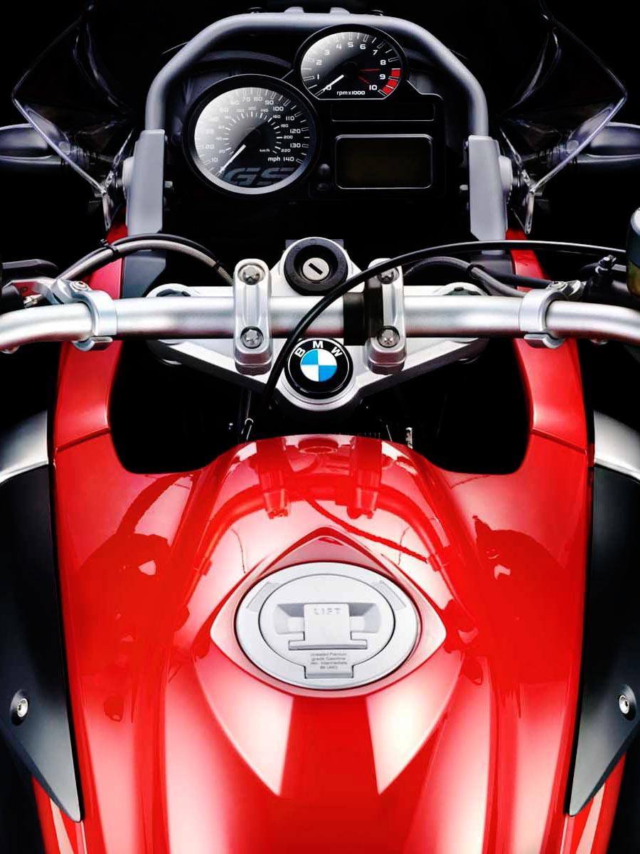 051110_Hemi_motorcycle-32421_test_edit_Sohl_Clean.jpg