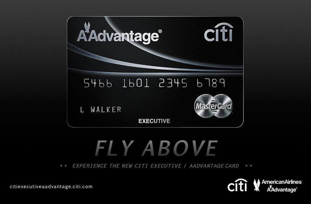 CITIAA_card_0906_w.jpg