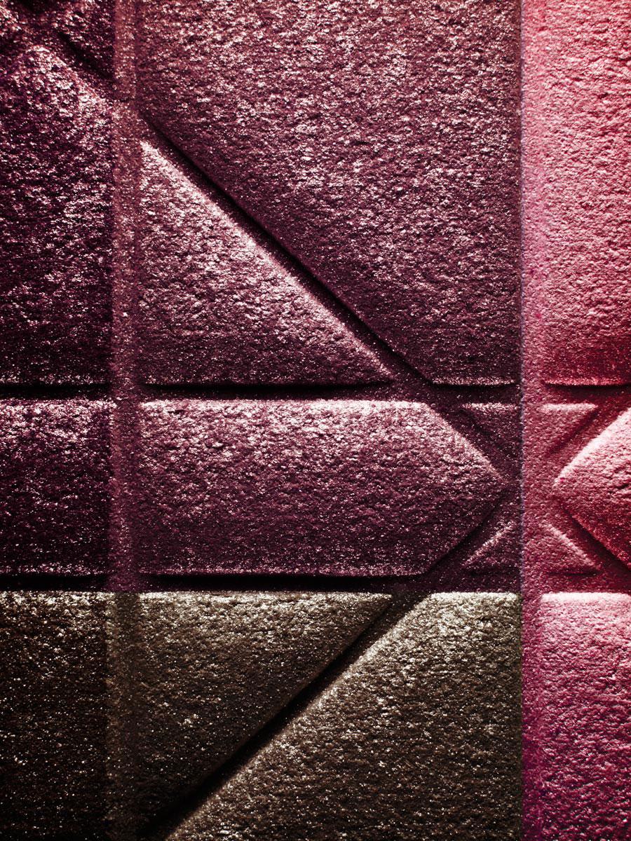 081231_CD_Cosmetic-088614.jpg