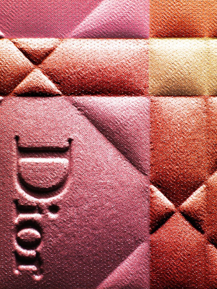081231_CD_Cosmetic-088518-2.jpg
