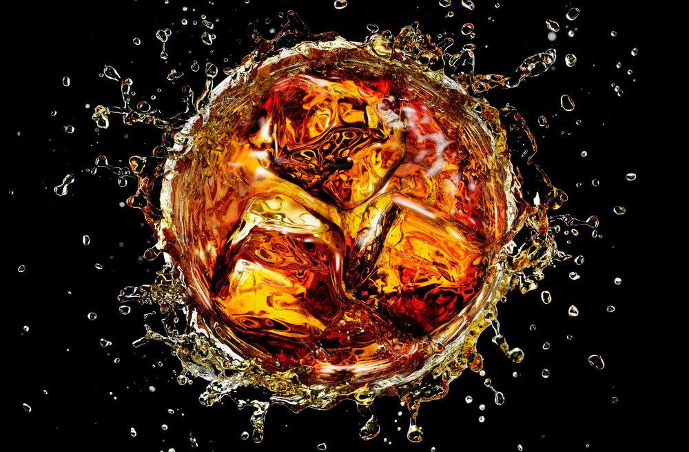 ice_splash.jpg