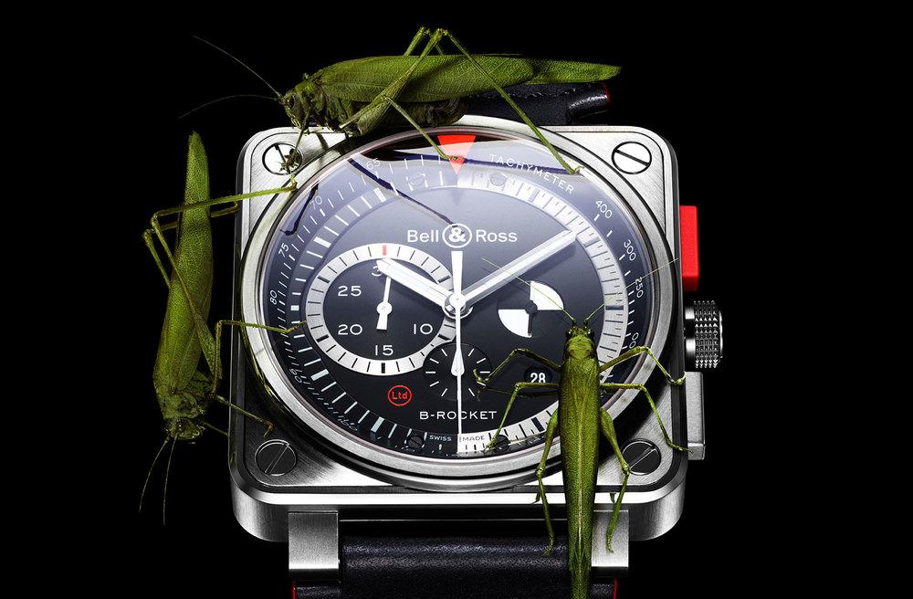 140515_042814_EH_watch_BR_2_fin.jpg