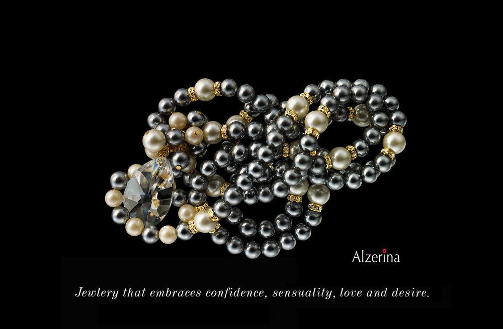 101202_85b_Alzerina_Pearl-149673_a.jpg