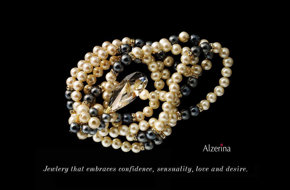 101202_85b_Alzerina_Pearl-149673_b.jpg