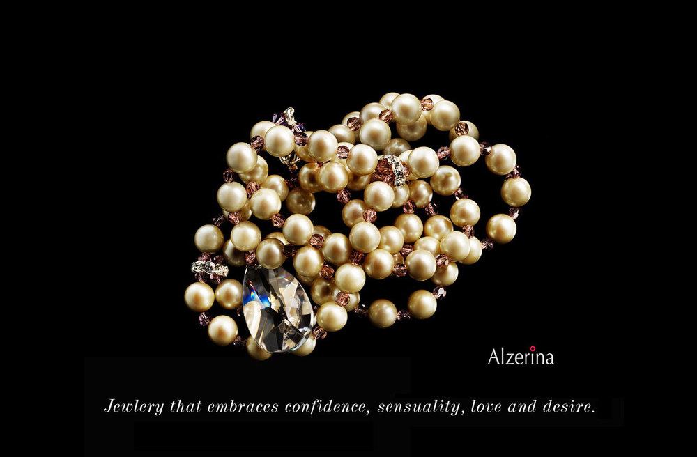 101202_85b_Alzerina_Pearl-149673_c.jpg