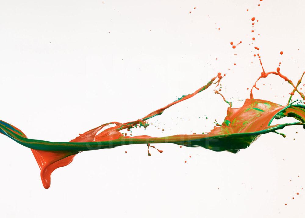 61b_090218_paint-093217.jpg