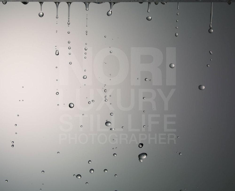 61d_091110_waterdrop-17780.jpg