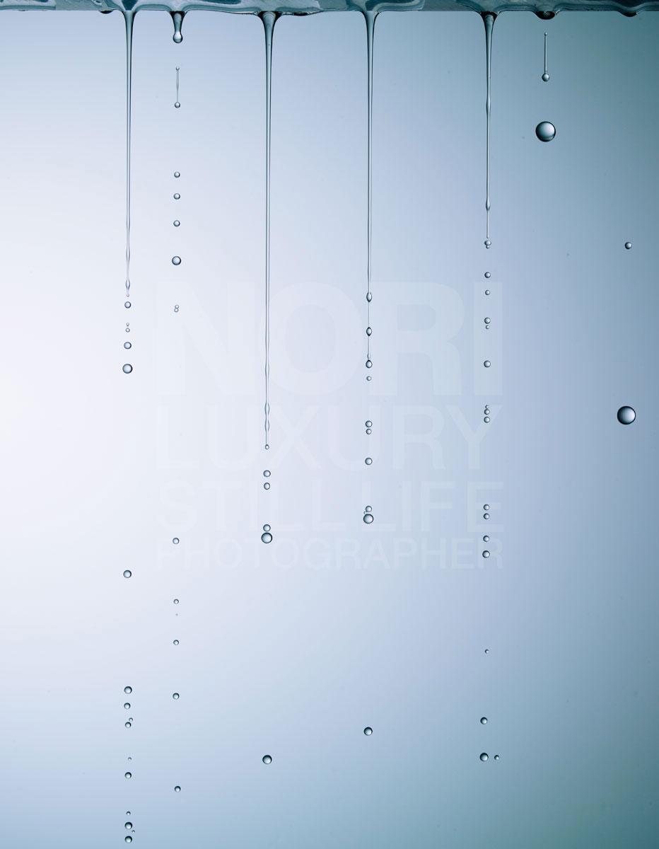 61d_091110_waterdrop-17849.jpg