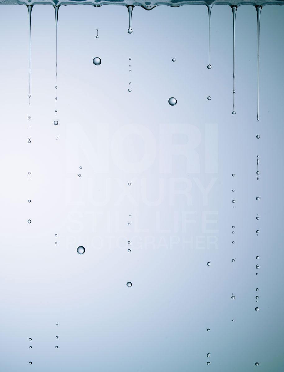 61d_091110_waterdrop-17851.jpg