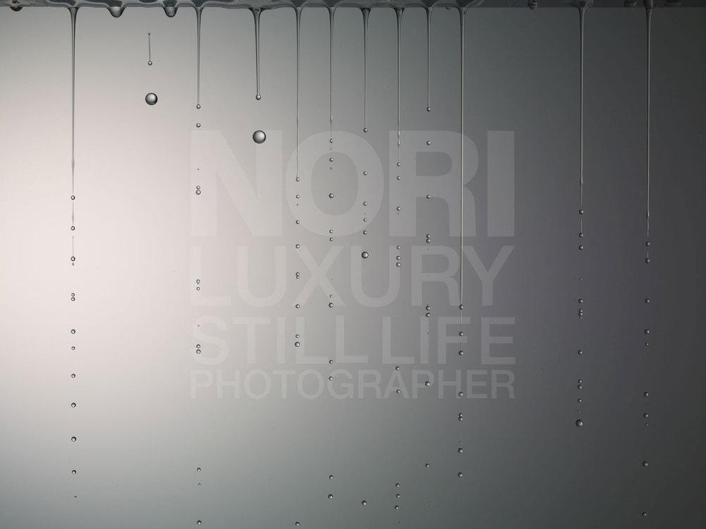 61d_091110_waterdrop-17854.jpg