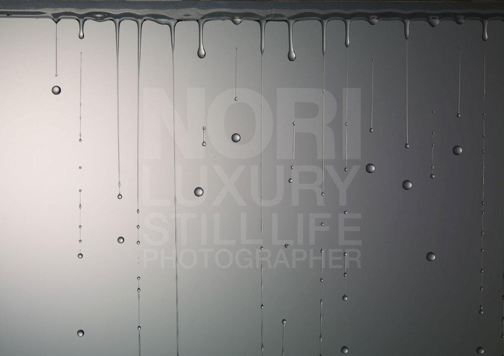 61d_091110_waterdrop-17938.jpg